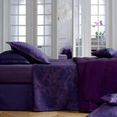 《Alexandre Turpault》2011春夏休闲惬意系列床上用品Lookbook
