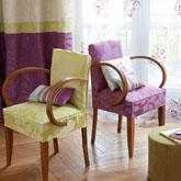 《Zimmer + Rohde》2011秋冬欧式系列家居用品Lookbook