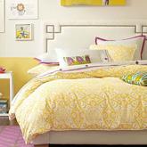 《Serena & Lily》2011春夏儿童床上用品系列Lookbook