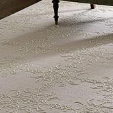 《SAFAVIEH》2011-2012秋冬地毯系列家居用品Lookbook