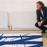 《Christopher Farr》2011-2012秋冬地毯系列家居用品Lookbook