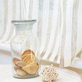 《ROMO》2011春夏系列窗帘Lookbook