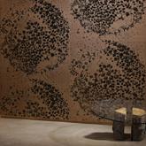 《ARTE》2011-2012秋冬系列壁纸Lookbook