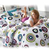 《Autre》2011春夏系列床上用品Lookbook