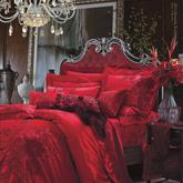 《Dreamla》2011春夏系列床上用品Lookbook