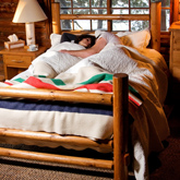 《Pioneer Hardcraft》2011春夏系列床上用品Lookbook