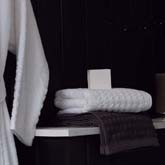 《Alexandre Turpault》2011春夏系列家居床上用品Lookbook