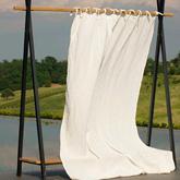 《La Fabbrica Dellino》2011秋冬系列窗帘Lookbook