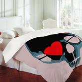 《Amy Smith》2011秋冬系列床上用品Lookbook