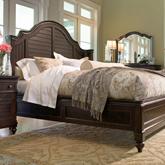 《Paula Deen》2011秋冬系列床上用品Lookbook
