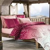 《Issimo》2011秋冬系列床上用品Lookbook