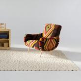《Nani Marquina》2011秋冬Spira系列地毯家居用品Lookbook