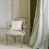 《Colefax & Fowler》2011秋冬decorative-weaves系列家居用品Lookbook