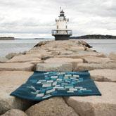 《angela adams》2012春夏地毯系列Lookbook