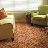 《Company C》2012春夏地毯系列Lookbook