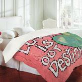 《Isa Zapata》2012春夏床上用品系列Lookbook