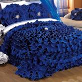 《Elart》2012春夏床上用品系列Lookbook