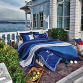 《Vande 》2012春夏床上用品系列Lookbook