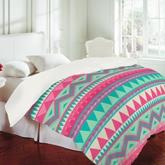 《Iveta Abolina》2012秋冬床上用品系列Lookbook