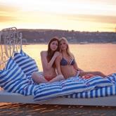 《Suenos》2012秋冬床上用品系列Lookbook