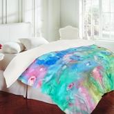 《Rosie Brown》2012秋冬床上用品系列Lookbook