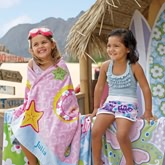 《Pottery Barn kids》2013家居用品系列Lookbook