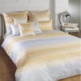 《Curt Bauer》2012秋冬床上用品Classic系列Lookbook