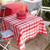 《Cyrillus》2013春夏家居用品桌布系列Lookbook