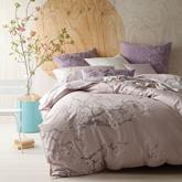 《Linen House》2013秋冬床上用品系列Lookbook