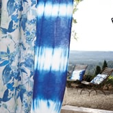《ROMO》2013春夏窗帘系列Lookbook