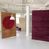 《Altra》2013春夏地毯系列Lookbook