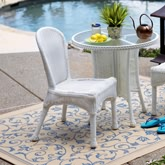 《Home Decorators Collection》2013春夏地毯系列Lookbook