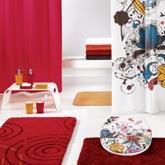 《Kleine Wolke 》2013春夏地毯系列Lookbook