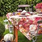 《APELT 》2013春夏家居用品桌布系列Lookbook