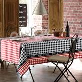《Becquet 》2013春夏家居用品桌布系列Lookbook