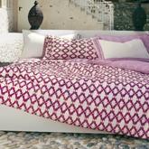 《Fazzini》2013春夏床上用品系列Lookbook