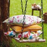 《APELT》2013春夏家居用品靠垫系列Lookbook