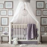 《RH baby&child 》2013秋冬床上用品儿童被子系列Lookbook