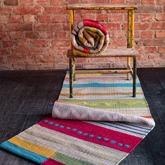 《Gudrun Sjoden 》2013秋冬地毯系列Lookbook