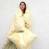 《Citta Design 》2013秋冬家居用品系列Lookbook