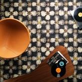 《Kasthall》2013秋冬地毯系列Lookbook