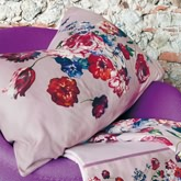 《Fazzini》2013秋冬床上用品系列Lookbook
