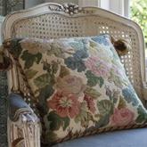 《Elizabeth Bradley》2013秋冬家居用品靠垫系列Lookbook