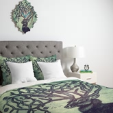 《Belle13》2013秋冬床上用品系列Lookbook