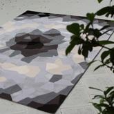 《The Rug Maker》2013秋冬地毯系列Lookbook