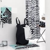 《H&M》2013秋冬浴室系列Lookbook