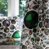 《Lisa Bengtsson》2013秋冬家居用品靠垫系列Lookbook