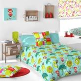 《B&C Fabrics》2013秋冬床上用品系列Lookbook