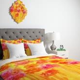 《Rosie Brown》2013秋冬床上用品系列Lookbook
