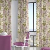 《B&C Fabrics》2013秋冬窗帘系列Lookbook